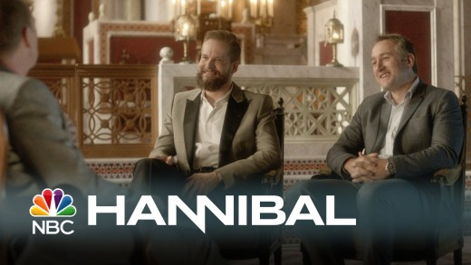 Hannibal – Postmortem: The Season Ahead (Digital Exclusive)