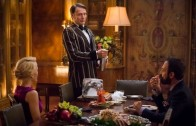 "Hannibal S3E3 ""Secondo"" Review"