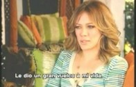 Hilary Duff Revealed (E! Special) Subtitulado!!!