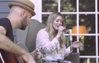 Hilary Duff – Tattoo (Acoustic) Preview