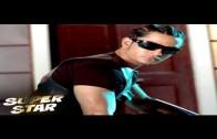 Hindi Full movie – Superstar – Full Movies – New Hindi Full Movies