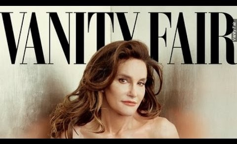 'I Am Cait' Trailer And Gender Identity In The Media