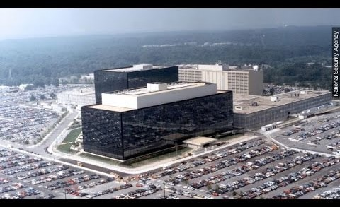 If The Patriot Act Expires, What's Plan B?