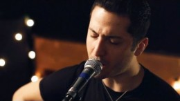 Incubus – Drive (Boyce Avenue acoustic cover) on iTunes & Spotify