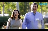 Is Dave Goldberg's Death a Cautionary Tale of Treadmill Safety?