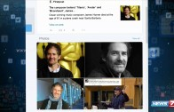 James Horner, Film Composer for 'Titanic'  Dies in Plane Crash | Social Media | News7 Tamil |