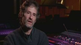 James Horner talks STAR TREK II score