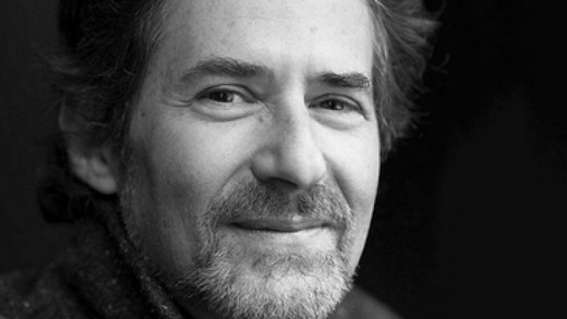 James Horner Tribute ♥  Titanic Rose Celine Dion My Heart Will Go On Braveheart Oscar Award Composer