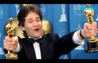 James Horner's Prolific Contributions Remembered