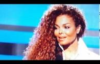 Janet Jackson Tribute – BET Awards 2015