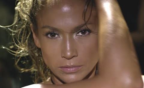 Jennifer Lopez Booty ft Iggy Azalea LYRICS