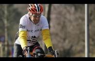 John Kerry no podrá visitar España tras sufrir accidente de bicicleta en Francia
