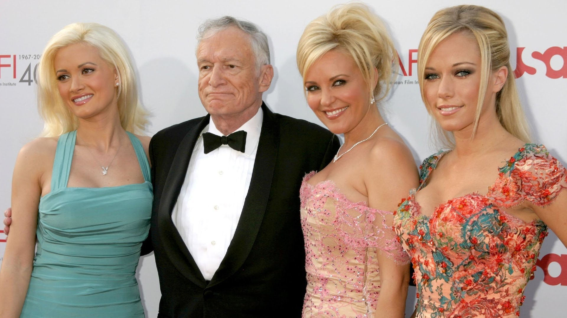 Holly Madison Wedding.Kendra Wilkinson Why I Don T Talk To Holly Madison Anymore