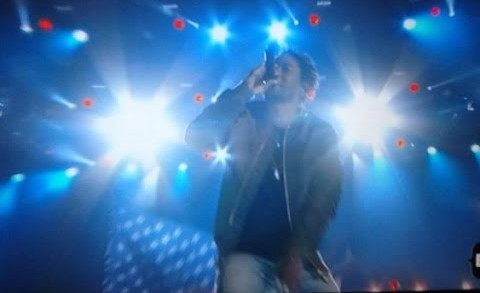 Kendrick Lamar Alright Performance BET Awards 2015 Performs Live Opening Act My Thoughts Review