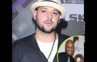 Lamar Odom's Best Friend Jamie Sangouthai Dies at 37, Khloe Kardashian Reacts