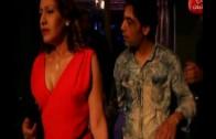 Le Risque Episode 01 Complet Du 18/06/2015 Hannibal Tv