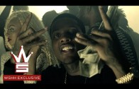 "Lil Durk ""I Made It"" (WSHH Premiere – Official Music Video)"
