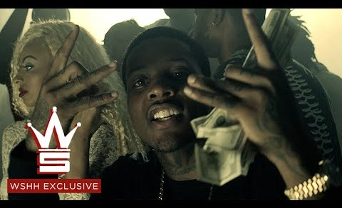 """Lil Durk """"I Made It"""" (WSHH Premiere – Official Music Video)"""