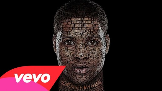 Lil Durk – What Your Life Like (Audio)