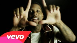 Lil Durk – What Your Life Like (Explicit)