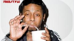 Lil Wayne – Hot Boy (Freestyle) Remix New 2015