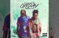 Lil Wayne – Off Day (New Single)