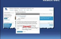 LinkedIn: How to Get Leads From LInkedIn