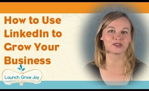 LinkedIn Marketing – How to use LinkedIn for business