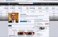 LinkedIn Profile Optimization Tips, Tutorial, and Summary Example Using My LinkedIn Profile 2014