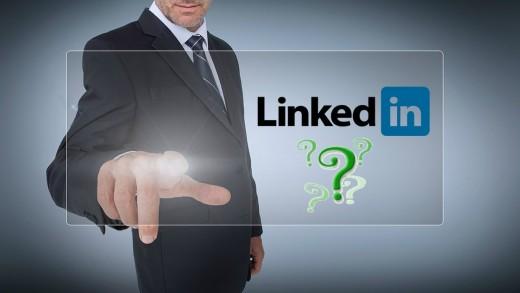 Linkedin: Qué es y cómo funciona.