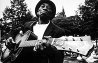 Mississippi John Hurt – Cocaine Blues