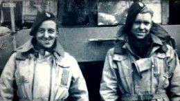Normandy 44  The Battle Beyond D Day BBC Documentary 2014
