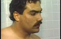 Oklahoma Football 1985 Orange Bowl Highlights KTVY