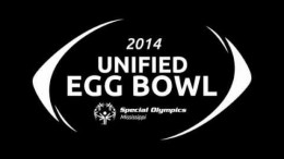 Ole Miss's Hugh Freeze | Unified Egg Bowl Challenge