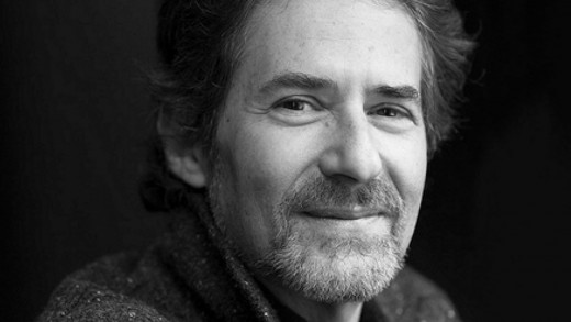 Oscar Winning Composer James Horner Dies In Fatal Plane Crash – AMC Movie News
