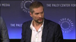 PaleyFest NY –  Hannibal (2014)
