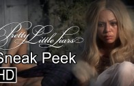 "Pretty Little Liars 6×01 Sneak Peek #2 – ""Game On Charles"" – S06E01"