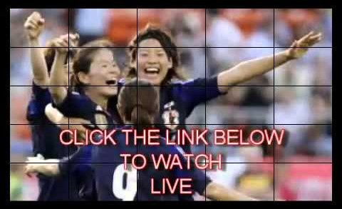 QF Australia vs Japan Live .Stream Women's Soccer 2015 World Cup Online HDQ TV Cast