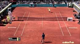Rafael Nadal –  More Than Tennis [HD]