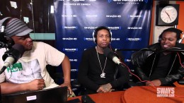 Remember His Name, as Lil Durk Makes a Mark in Chicago