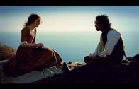 Ross & Demelza || Poldark || Sea Of Lovers