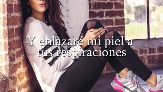 Selena Gómez – Good For You (Traducida al español)
