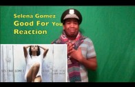 Selena Gomez ft. A$AP Rocky – Good For You (Reaction)