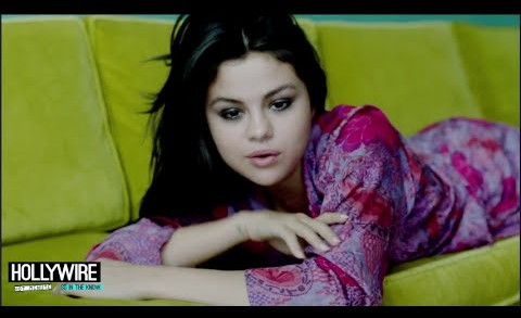 Selena Gomez 'Good For You' Music Video TEASER Released!