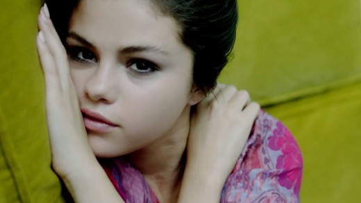 "Selena Gomez Releases ""Good For You"" Single & Music Video Teaser feat A$AP Rocky"