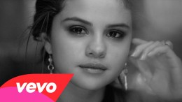 Selena Gomez – The Heart Wants What It Wants (Official Video)