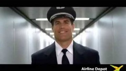 Southwest Airlines Commercial  Opinion?!?