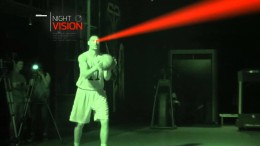 Sport Science: Klay Thompson (HD)