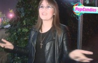 Stalker Sarah on Justin Bieber visiting with Selena Gomez & Hailey Baldwin in West Hollywood