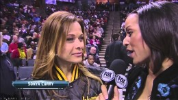 Stephen Curry Full Highlights 20131209 at Bobcats   43 Pts, 9 Assists
